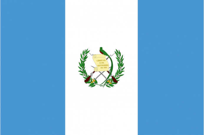 Consulting - Guatemala